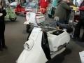 retro-classic-stuttgart-motorky-16