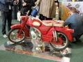 retro-classic-stuttgart-motorky-17