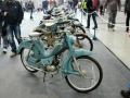 retro-classic-stuttgart-motorky-18