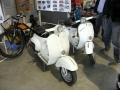 retro-classic-stuttgart-motorky-19