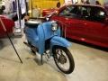 retro-classic-stuttgart-motorky-20