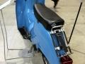 retro-classic-stuttgart-motorky-21
