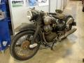 retro-classic-stuttgart-motorky-22
