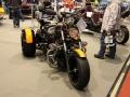 retro-classic-stuttgart-motorky-23