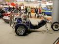retro-classic-stuttgart-motorky-24