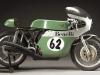 benelli-500-monza-r.v.1968-1