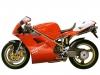 ducati-916-sps-r.v.-1997-2