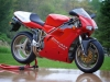 ducati-916-sps-r.v.1997-1