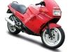 ducati-paso-750-r.v.1986-1