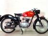 gilera-150-sport-r.v.1962-2