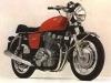 laverda-1000-3c-r.v.1970-1