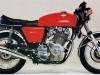 laverda-1000-3c-r.v.1970-2