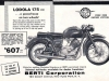 moto-guzzi-lodola-175-sport-r.v.1957-3
