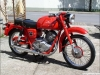 moto-guzzi-lodola-175-sport-r.v.1965-2