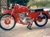moto-guzzi-lodola-175-sport-r.v.1965