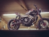 Honda-Urban_Rebel- (2)