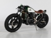Honda_Kingston_Customs_Cafe_Racer_Turbo- (1)