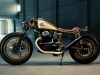 Honda_Kingston_Customs_Cafe_Racer_Turbo- (2)