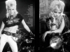 ladies-leather-glam-and-bikes-photo-galleryvideo_10