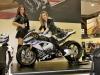 bmw-hp4-race-motosalon-brno-2017 (1)