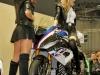 bmw-hp4-race-motosalon-brno-2017 (3)