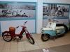 technicke-muzeum-v-brne-vystava-motorky- (1)