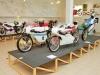 technicke-muzeum-v-brne-vystava-motorky- (10)