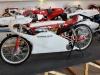 technicke-muzeum-v-brne-vystava-motorky- (11)