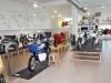 technicke-muzeum-v-brne-vystava-motorky- (12)