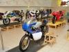 technicke-muzeum-v-brne-vystava-motorky- (13)