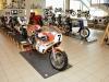 technicke-muzeum-v-brne-vystava-motorky- (14)