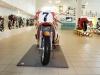 technicke-muzeum-v-brne-vystava-motorky- (15)
