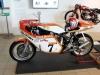 technicke-muzeum-v-brne-vystava-motorky- (16)