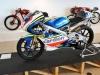 technicke-muzeum-v-brne-vystava-motorky- (17)