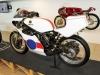 technicke-muzeum-v-brne-vystava-motorky- (18)