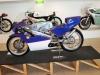 technicke-muzeum-v-brne-vystava-motorky- (19)
