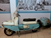 technicke-muzeum-v-brne-vystava-motorky- (2)