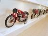 technicke-muzeum-v-brne-vystava-motorky- (20)