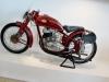 technicke-muzeum-v-brne-vystava-motorky- (21)