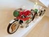 technicke-muzeum-v-brne-vystava-motorky- (22)