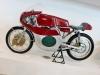 technicke-muzeum-v-brne-vystava-motorky- (23)