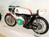 technicke-muzeum-v-brne-vystava-motorky- (24)