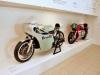 technicke-muzeum-v-brne-vystava-motorky- (25)