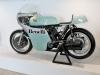 technicke-muzeum-v-brne-vystava-motorky- (26)