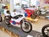 technicke-muzeum-v-brne-vystava-motorky- (27)