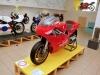 technicke-muzeum-v-brne-vystava-motorky- (28)