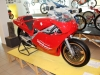 technicke-muzeum-v-brne-vystava-motorky- (29)