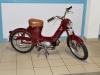 technicke-muzeum-v-brne-vystava-motorky- (3)