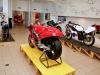 technicke-muzeum-v-brne-vystava-motorky- (30)