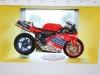 technicke-muzeum-v-brne-vystava-motorky- (31)